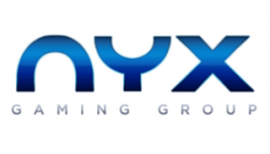 4 upcoming new games from NYX Gaming