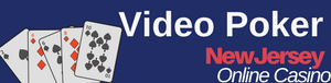 NJ Video Poker