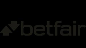 betfair online casino