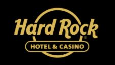 Hard Rock commits on bringing more live music to Atlantic City!