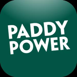 Paddy Power Betfair in talks to overtake FanDuel!