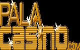 pala-casino